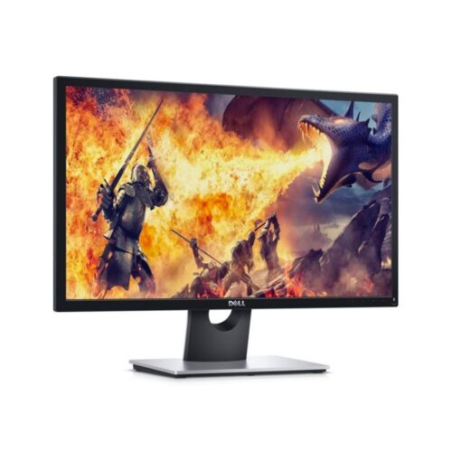 gaming-dell-se2417hgx-210-atvm-1-500x500