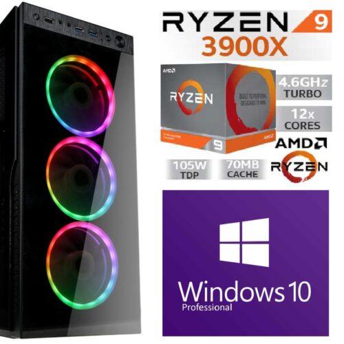 kolink-horizon-rgb-midi-tower-tempered-glass-black-RYZEN-9-3900X-500x500