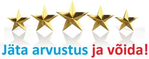 star-ratings2-500x198