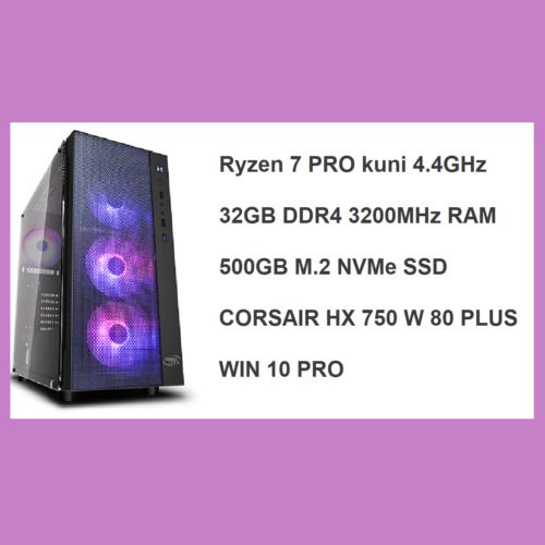 MANGURI-LAUAARVUTI-KOMPLEKT-AMD-Ryzen-7-PRO-4750G-8c16t-kuni-4.4GHz-8MB-with-Radeon™-Graphics-OEM-BULK-1-500x500