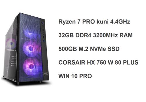 MANGURI-LAUAARVUTI-KOMPLEKT-AMD-Ryzen-7-PRO-4750G-8c16t-kuni-4.4GHz-8MB-with-Radeon™-Graphics-OEM-BULK-500x352