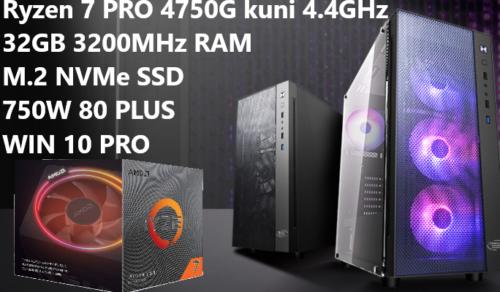 Manguri-lauaarvuti-Ryzen-7-PRO-4750G-kuni-4.4GHz-32GB-DDR4-3200MHz-RAM-500GB-M.2-NVMe-SSD-CORSAIR-HX-750W-80-PLUS-WIN-10-PRO-500x292