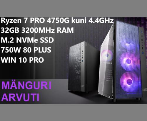 Manguri-lauaarvuti-Ryzen-7-PRO-4750G-kuni-4.4GHz-32GB-DDR4-3200MHz-RAM-500GB-M.2-NVMe-SSD-CORSAIR-HX-750W-80-PLUS-WIN-10-PRO-SAARDE-ARVUTID-500x410