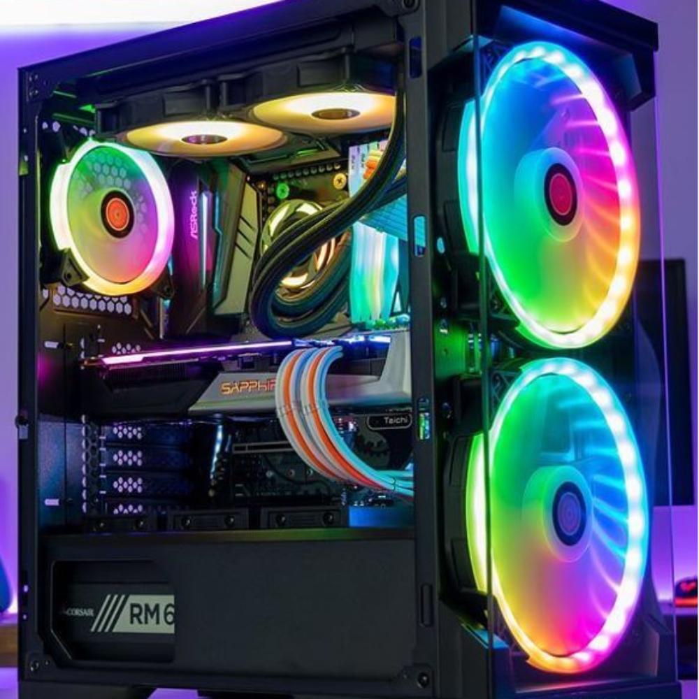 RGB-korpus-1000x1000