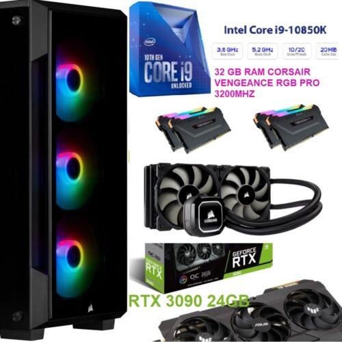 Mangur-i9-10850K-kuni-5.20-GHz-RTX-3090-O24G-Samsung-970-EVO-PLUS-1TB-M.2-NVMe-CORSAIR-VENGEANCE-RGB-PRO-16GB-4x-8GB-DDR4-DRAM-3200MHz-C16-1-500x500