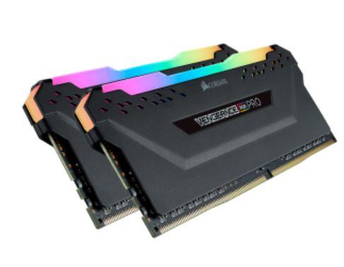 RAM-CORSAIR-RGB