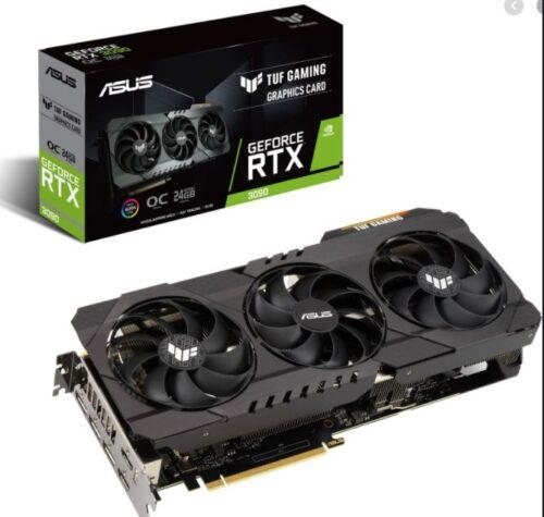 RTX-3090-24GB-500x475