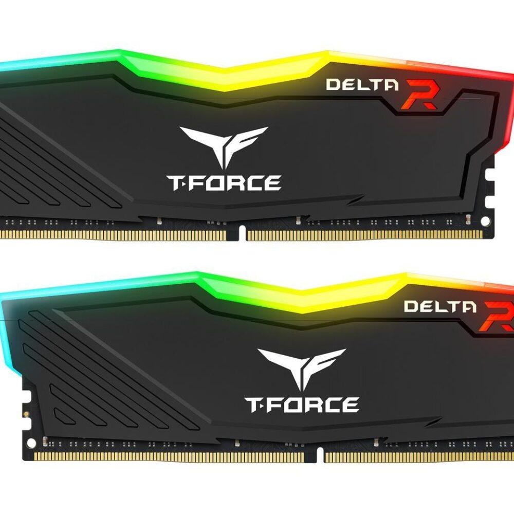 Mänguri Lauaarvuti komplekt, AMD Ryzen™ 5 3600, SSD 1TB, GeForce RTX 3060, RGB DDR4 16GB (2x8GB) 3000MHz