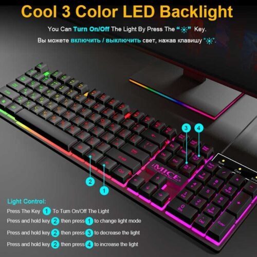 Gaming-Keyboard-RGB-Backlit-Keyboard-With-Silent-Gaming-Mouse-Set-Russian-Keyboard-Mouse-Gamer-Kit-For.jpg_q50-500x500
