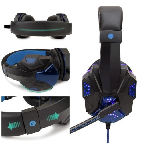 Professional-Led-Light-Gamer-Headset-for-Computer-PS4-PS5-Fifa-21-Gaming-Headphones-Bass-Stereo-PC.jpg_Q90.jpg_-500x500