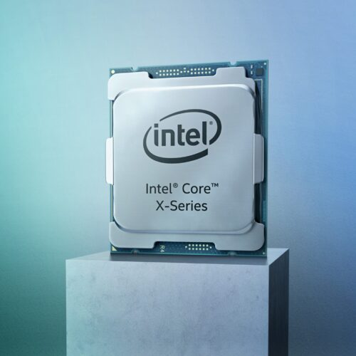 Intel-Core-X-Series-2-Custom-2060x2060-1-500x500